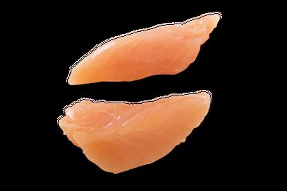 Filete - Sassami